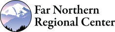 Far Northern Regional Center