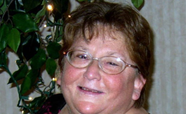 Remembering a Life Advocate